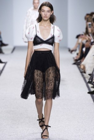 Fashion-Trend-bralette-giambattista-valli-spring-summer-2017